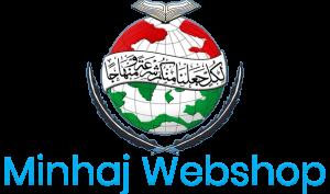 Minhaj Webshop